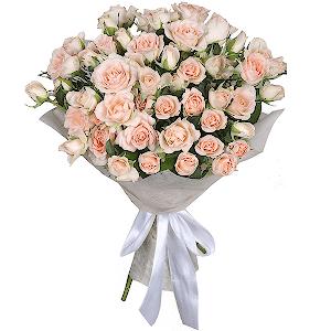 Цветы заказ доставка по россии, вальс цветов симферополь букеты адрес